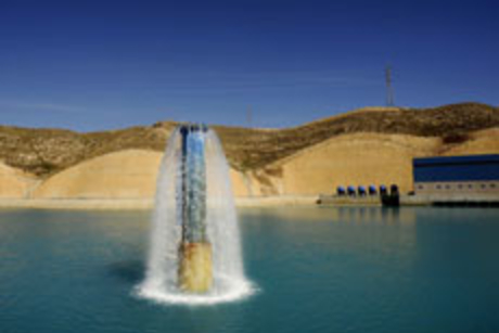 Metito to build Kabul sewage treatment plant