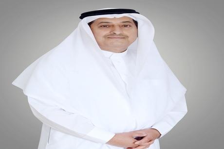 Q&A: SRECO chairman talks Riyadh's Al Widyan project, Saudi Vision 2030