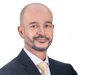 Bahraini national named Alba's workshop, maintenance manager