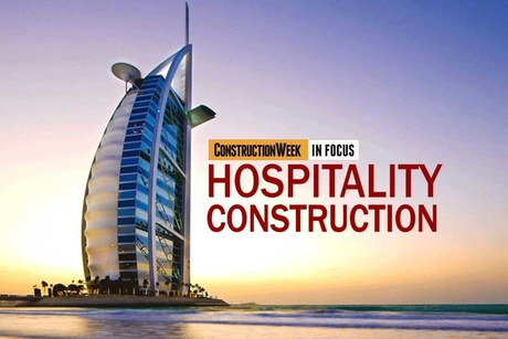 Video: Construction Week In Focus | The GCC's hotel projects pipeline