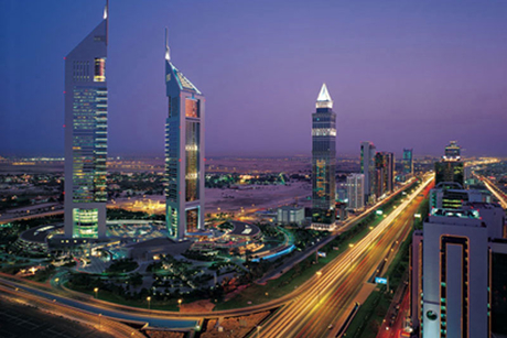 Middle East hotel sector heats up in 2018