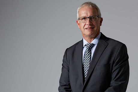 Laing O'Rourke Middle East's MD on construction bonds and disputes