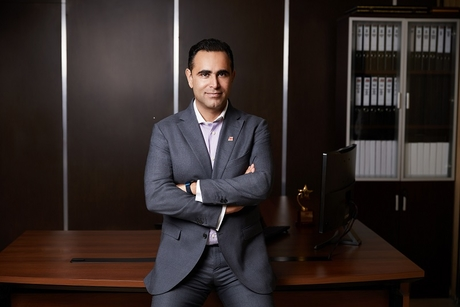 Q&A: Al Muqarram Industry MD talks 'Made in UAE' and producing local