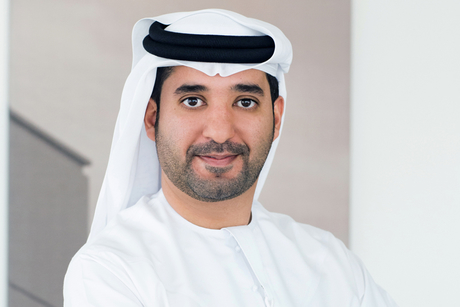Al Naboodah chief: Sustainable construction a 'pressing need'