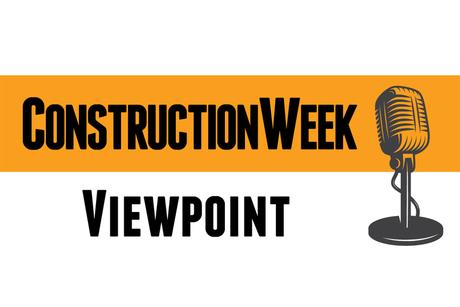 Construction Week podcast: Retrofit for survival