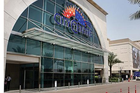 Dubai's Majid Al Futtaim reports 13% H1 revenue hike