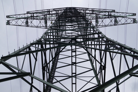 Oman's Mazoon awards $3m power contract to ONEIC