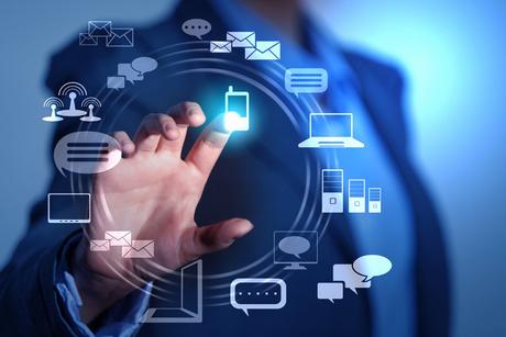 Bentley lists IIoT among tech that can benefit asset management