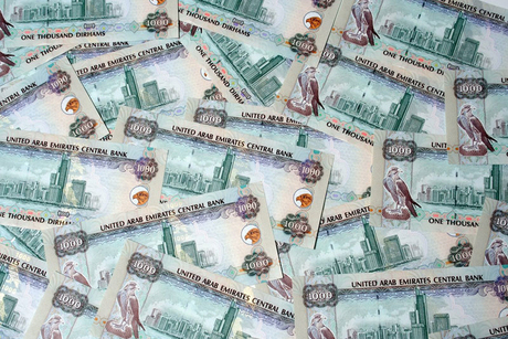 $136bn bank debt lent to UAE and Saudi real estate sectors in 2017