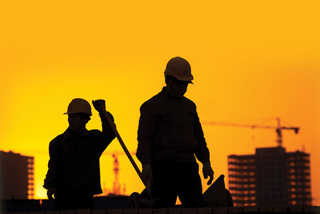 Middle East contractors embrace selectivity to manage financial risks