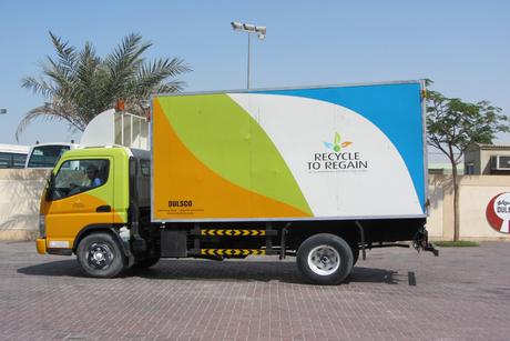 Dulsco urges public to segregate waste at source