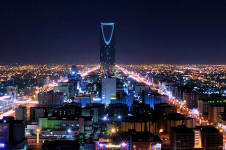 Top 10 construction jobs in Saudi Arabia for September 2018