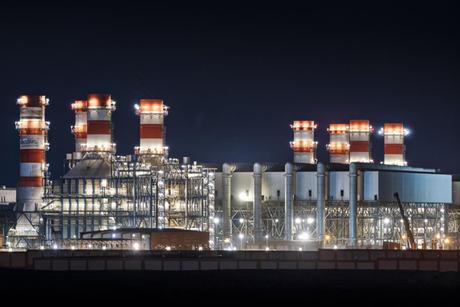 Profit rises 60% at Egypt contractor Orascom Construction