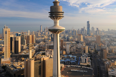 Construction tender opens for Kuwait's 1.5GW Dabdaba solar project