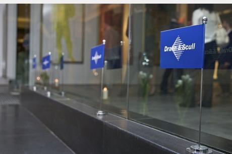 Troubled Dubai contractor DSI allays 'dissolution' fears