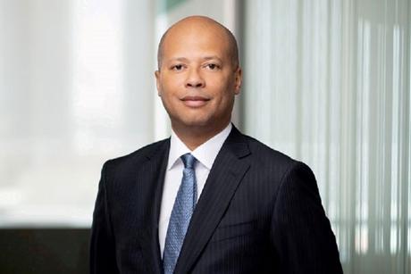 Saudi-specialist lawyer joins Squire Patton Boggs Dubai practice