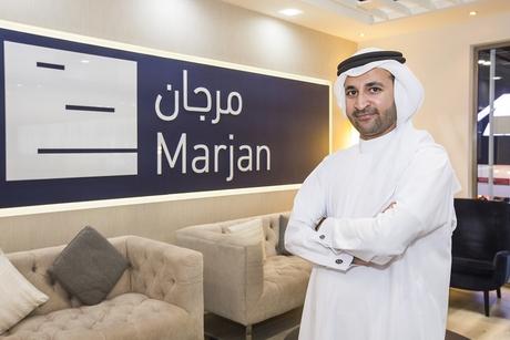 RAK's Marjan may launch two Al Jazirah al Hamra projects in 2019