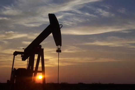 Contract reportedly awarded for Abu Dhabi's $1bn Belbazem oil project