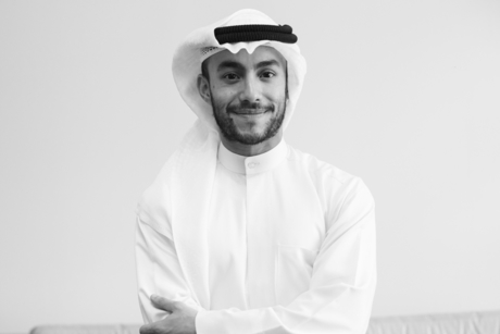 Speakers of Leaders in Construction Summit Kuwait 2018 revealed