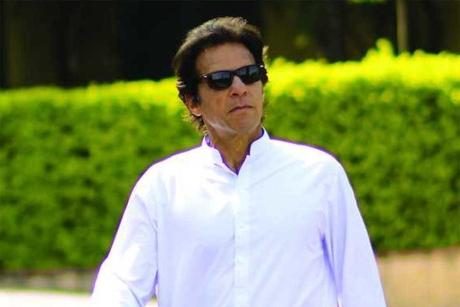 Pakistan spots 10,000 UK, Dubai properties in corruption probe