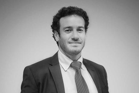 ECC's Kareem Farah cites 'affordable' housing gap in Dubai