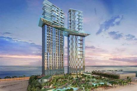 Dubai's Nakheel awards $7m piling contract for Palm 360