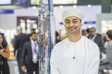 Dubai growth 'fueling' Damac's global expansion