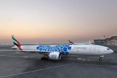 Enoc's jet fuel pipeline to Dubai's Al Maktoum Airport 20% complete