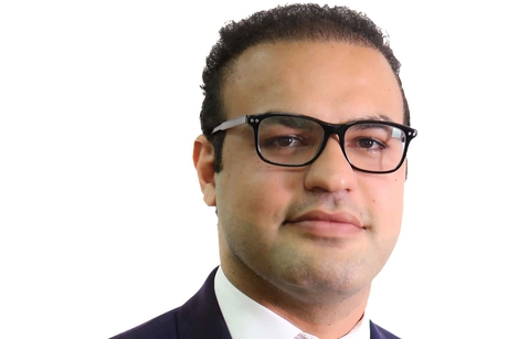 Mirwais Azizi's son forms Jawad Holding amid $326m investment drive