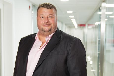 Dubai's Transguard to take over two companies in 2018