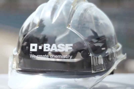 Translucent sun-protecting safety helmets launched