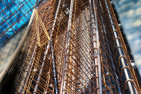 Post-tensioning systems braced for billion-dollar future