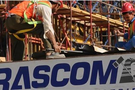 Egypt's Orascom Construction adds $520m to Q3 2018 backlog