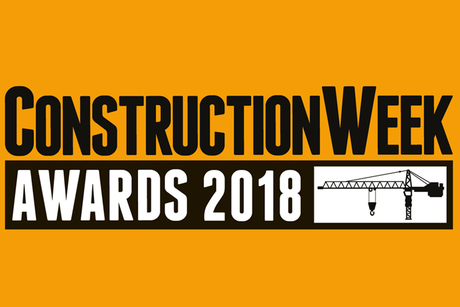 Meet the Middle East experts judging CW Awards 2018