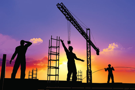 GCC construction can rewrite the meaning of procurement