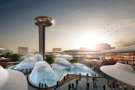 The GCC's top smart city projects of 2018