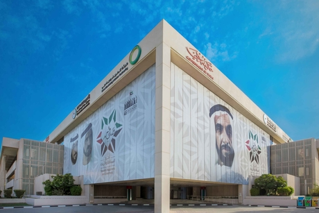 Dewa awards $43m construction contract for Al Lusaily water reservoir