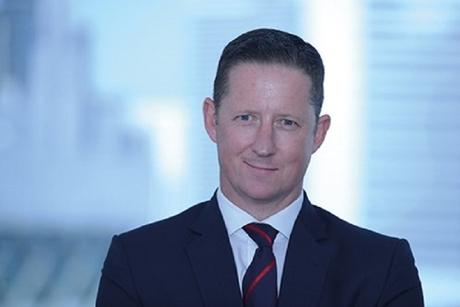 Law firm Addleshaw Goddard appoints new GCC regional head