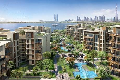Dubai's VX Studio charts expansion in Saudi Arabia and beyond