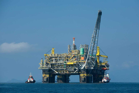 Boskalis named contractor within Saudi Aramco's LTA programme