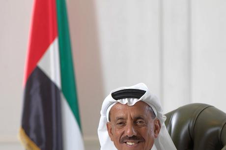 Al Habtoor bullish about 2019