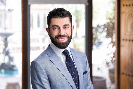 Regal London launches Dubai office