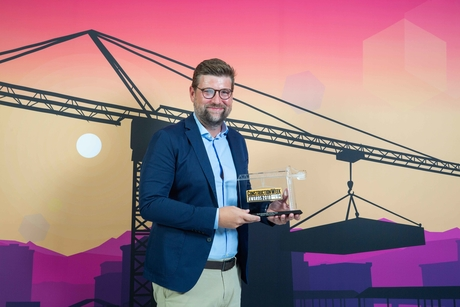 CW Awards 2018: Depa Interiors wins Sub-Contractor of the Year