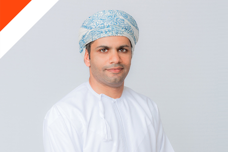 Oman's Duqm Refinery names new CEO