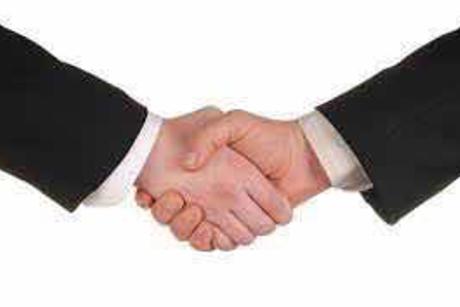 ETHPE awarded Umm Al Qaiwain landfill rehabilitation contract