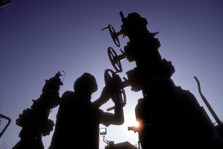 Baker Hughes inks three-year contract with Saudi Aramco