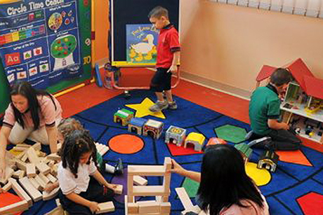 Indoor air quality of Dubai schools reviewed