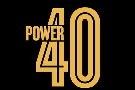 FM Power list