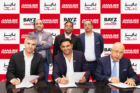 RAQ Construction seals AED190 million contract