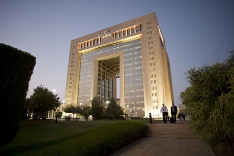 Saudi Arabia reforms power chemical plant construction